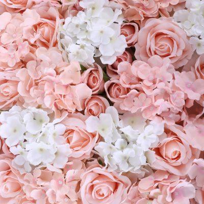 Fairyflowers Traumhafte Blumenwande Mieten