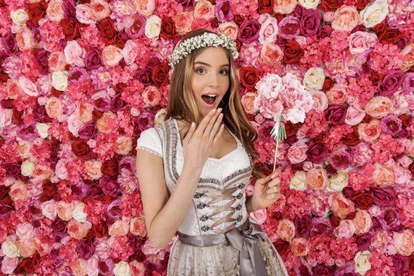 FairyFlowers - FlowerPower