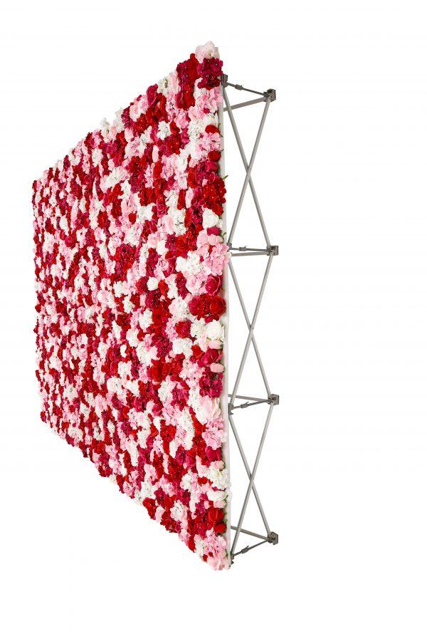 Blumenwand FairyFlowers