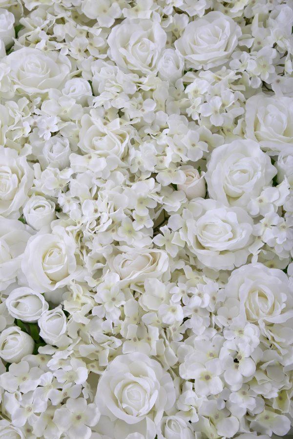 FairyFlowers Blumenwand VintageLove
